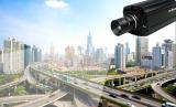 构建智能交通摄像机的三要素
