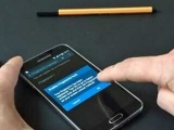手机银行风险显 生物识别应运而生