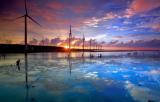 能源安防应用发展趋势预测