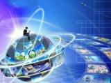 互联网或将撬动传统安防整体市场布局