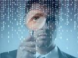 这些技术保护视频监控数据隐私