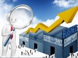 制约IC卡多应用推广的因素及建议