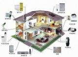 家庭网关能否成智能家居中心存疑