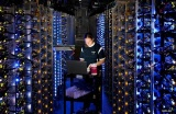 安防行业如何迎战大数据时代