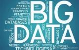 高清存储在安防大数据时代的应用