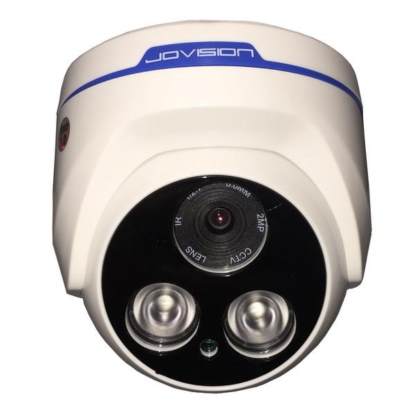 中维世纪 JVS-N83-HY 1080P 200W 百万高清网络摄像机 IPC