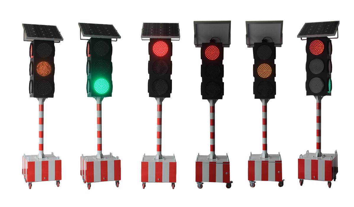 深圳拓安为你提供:拓安三灯四面移动信号灯 太阳能移动信号灯,如果你对拓安三灯四面移动信号灯 太阳能移动信号灯感兴趣,或对拓安三灯四面移动信号灯 太阳能移动信号灯价格、报价、参数、型号、厂家、介绍、图片有什么疑问,请联系我们获取拓安三灯四面移动信号灯 太阳能移动信号灯的 最新信息。