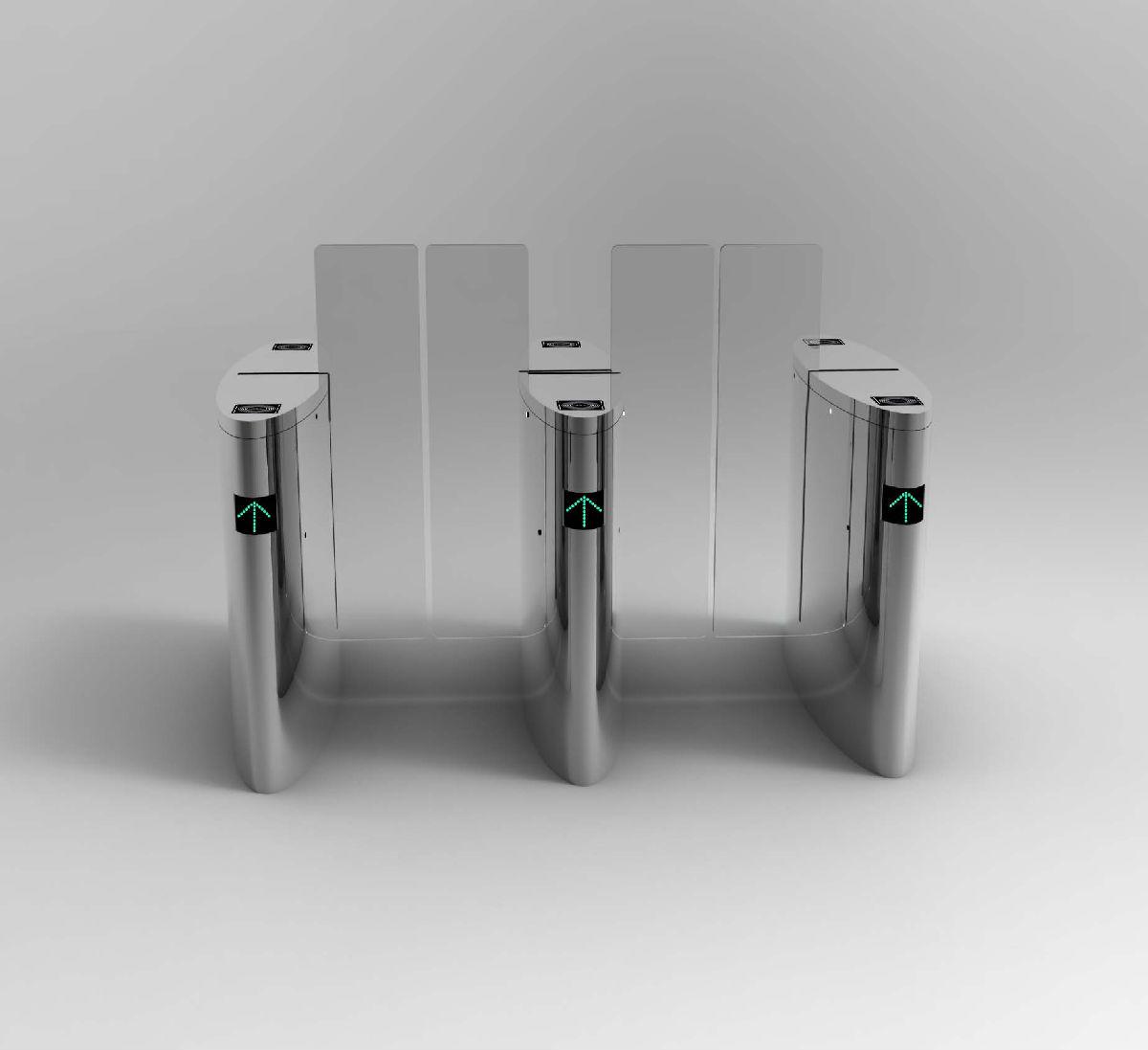 平移闸控制器|闸机控制主板|通道闸机控制器|进出双向刷卡