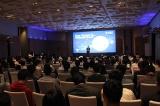 博世视频监控产品发布会在沪举办