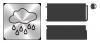 西安艾润物联网技术服务有限责任公司