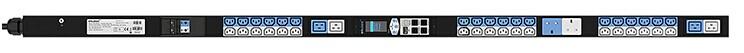 Enlogic EN1113x1118 智能PDU插座、端口级别测量PDU、PDU定制