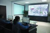 安防IT:安防技术监控从经典到现代