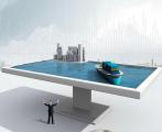 安防平台企业 未来前景可期