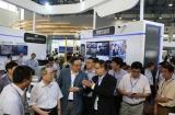 创新ICT,共建全联接轨道