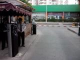 智能停车场系统都有哪些功能?