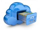 神贝:构建大数据下的智能云安防