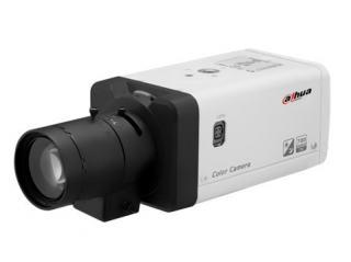 大华夜鹰系列(200万像素)超宽动态枪型网络摄像机DH-IPC-HF-8291E评测