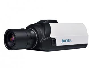 景阳科技SN-IPC5620EDN网络摄像机评测