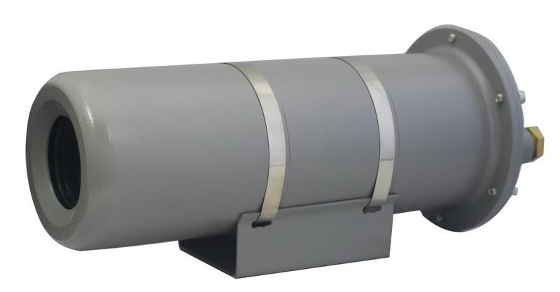 碳钢防爆护罩