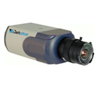 JV-B1204-D20Q星光级枪型网络摄像机-新品上市