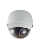 JV-OSD-0300x30光学变焦室外高速球-选捷科产品好