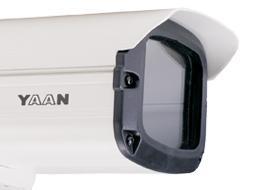 室内小型防护罩 YA4609