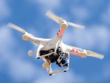 首届中国无人机优秀企业评选的通知