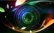 多家厂商镜头技术参数对比