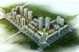 华百安X5智慧楼宇全面助力建标华城海琴湾