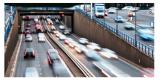 智能交通:产业广泛融合成为大趋势