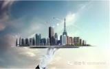 五年内我国将制定四十余项智慧城市国家标准