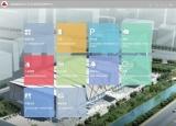 海康发布综合管理平台V2.1版本