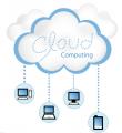新兴存储技术如何助力云存储落地