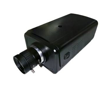 高清聚焦摄像机