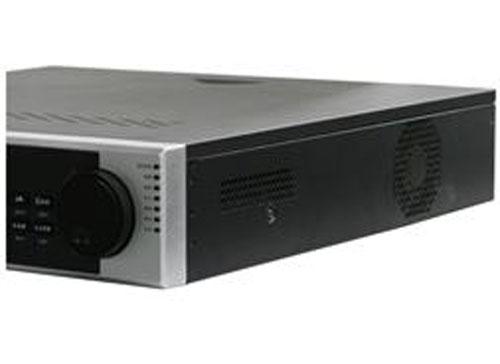 海康威视高清网络录像机DS-8632N-E8