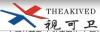 深圳视可卫空间有限公司兰州办事处