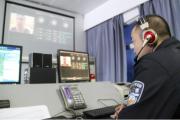 互联网+金融思维影响报警服务行业?