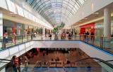 泰科安防设备助力智慧零售客户分享会