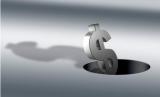 浅谈金融行业安防技术发展趋势