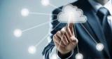 传统存储革命 云存储全面开启安防时代