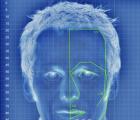 解密生物识别技术