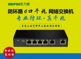 优力普PM106GS破解网络难题