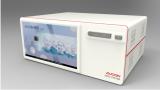 华平发布业界首台高集成数字化手术室设备