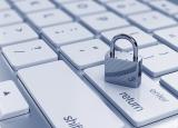 数据安全驱动更多数据中心战略决策