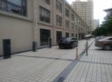 智能停车场管理系统能解决停车之困