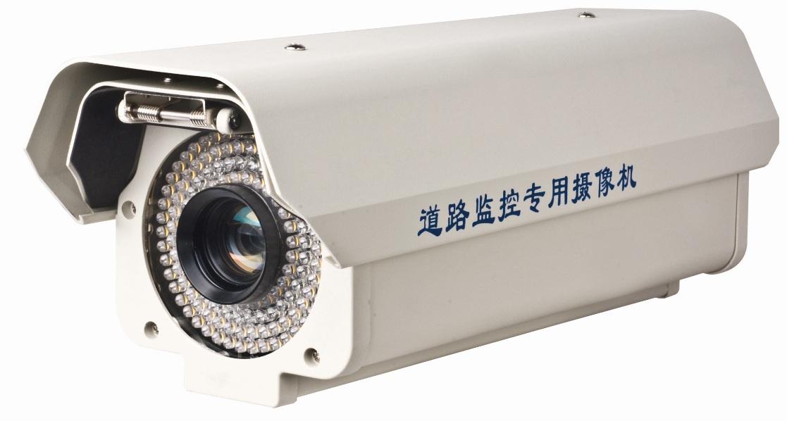 【抓拍摄像机,道路监控摄像机210s】价格_参数_抓拍机