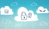 安防视频监控存储市场现状与未来方向