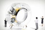 中信物流应用光纤磁盘阵列存储方案