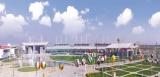 2016吉林(长春)安防展会于4月8日至10日举行