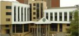 恭喜景阳成功中标肯尼亚国家银行采购项目